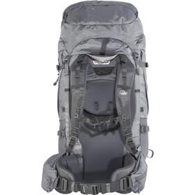 Lowe Alpine W's Diran ND60:70 Backpack Greystone/Iron Grey